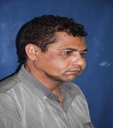 Gamal Hussein