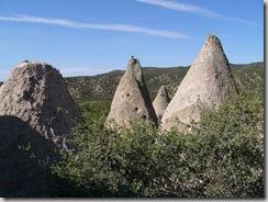 tent rocks 4