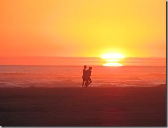 op_pb_sunset2