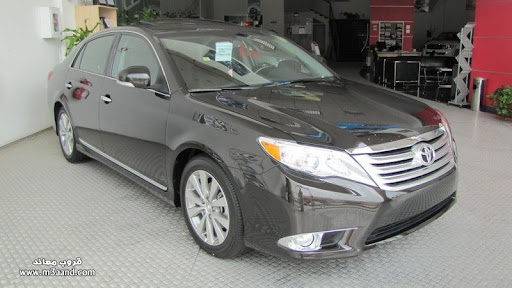 ����� ���� �������� 2011 ��������
