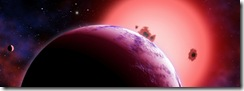 503181main_super_earth_708