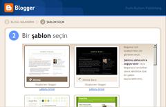 blogger-şablon-seçin