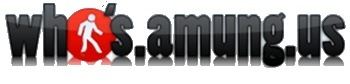 logo_whos
