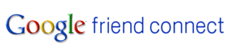 friend-connect-logo