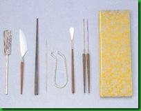 utensil-1