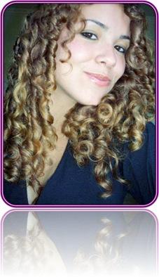 Laila Cristina