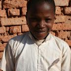 IMG_4109_Ombeni Kabonge.JPG