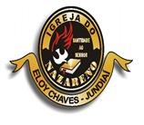 Cópia de logo oficial