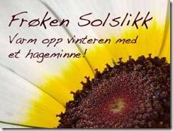 frk-solslikk-2010