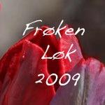 frk-loek