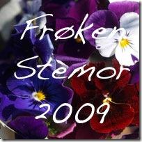 frk-stemor-knapp-09