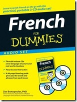 frenchfordummies