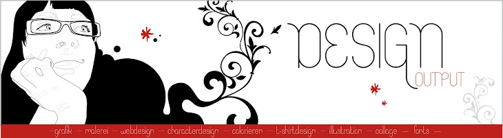 Design Output