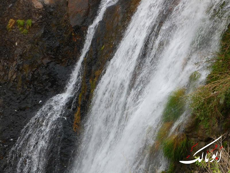 22 رمضان في( إب) احلى بين الضباب والامطار والبرد + صور استاد اب روعه