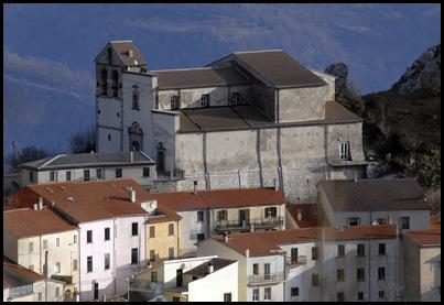 Foto Pietrabbondante 18 02 2007 027