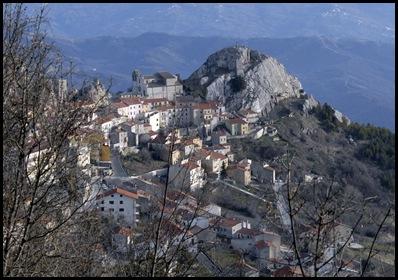 Foto Pietrabbondante 18 02 2007 028