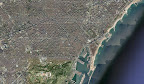 barcelona_satelite.jpg