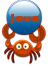 crab-icon java