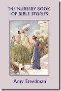 nursery bible