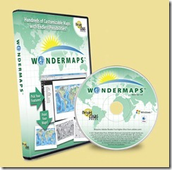 WonderMaps-case-and-cd