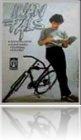 Diskografi Iwan Fals Barang Antik