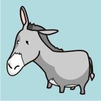 4_4_02_burro.jpg