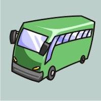 4_3_04_autobus.jpg