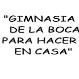 gimnasiaparalaboca-00001.JPG