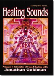 HealingSounds
