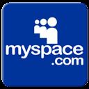 Monte Frio no MySpace