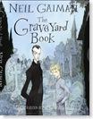 graveyard-book