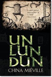 Un_Lun_Dun