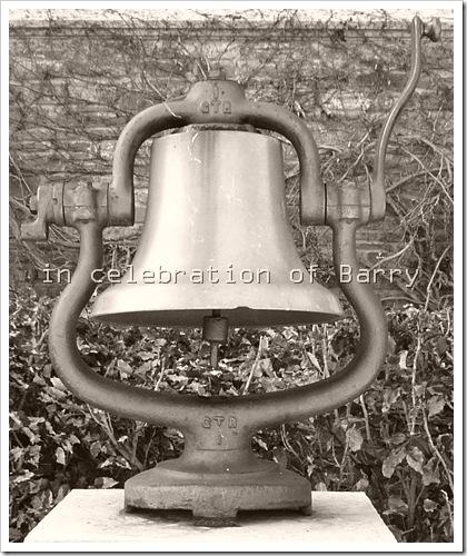 appleby bell