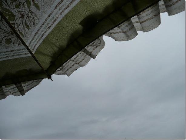 umbrellaII