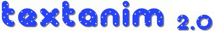 textanim_logo