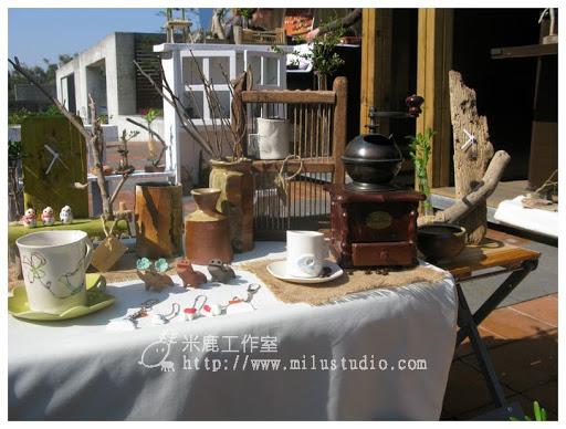 clay show 0101.jpg
