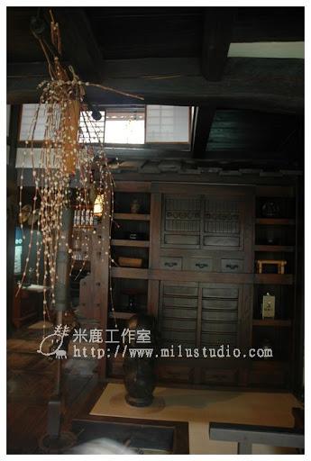 200700828-memorial-21.jpg