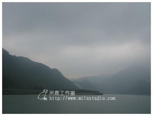 20100130life02-04.jpg
