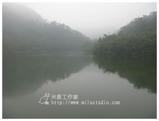 20100130life02-52.jpg