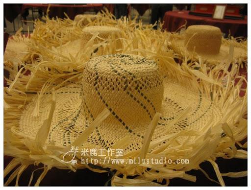 2010 鹿港-魯班公宴