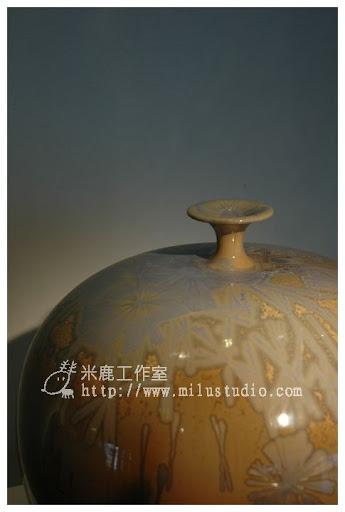 201007111-clay02-06.jpg