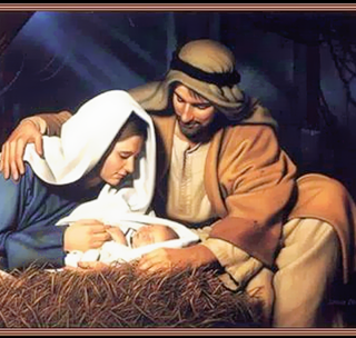 ¡Feliz Navidad te desean tus Amigas de MamaFlor.com!