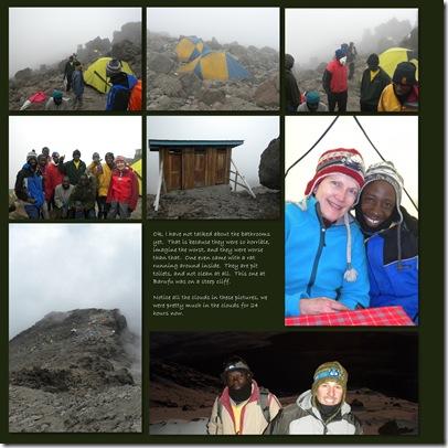 Kilimanjaro - Page 018