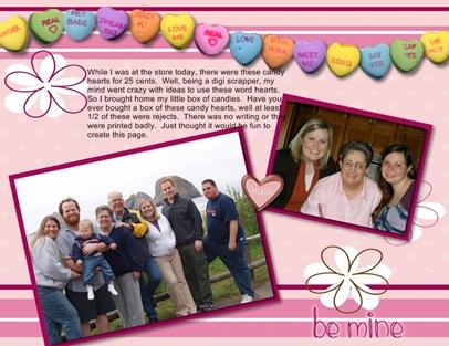 Valentine page - Page 016