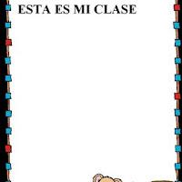 MI CLASE.JPG