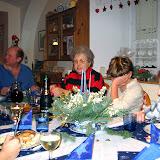 Domov Bechlín - Vánoce 2007