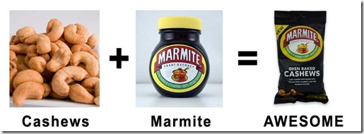 marmite_cashews
