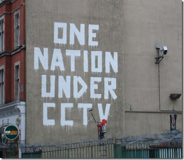 one-nation-under-cctv
