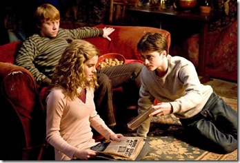 Harry_Potter_and_the_Half-Blood_Prince_1