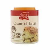 Supercook_Cream_Of_Tartar_140g